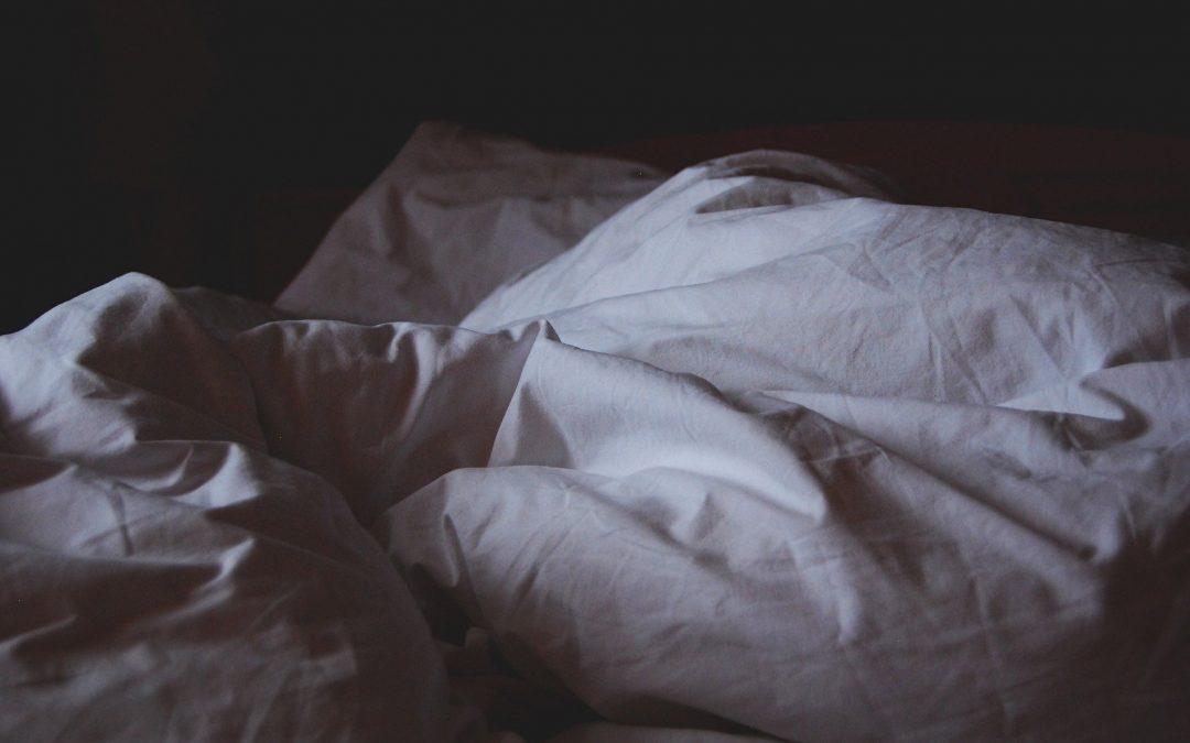 Reconnaître et détecter la présence de punaises de lit