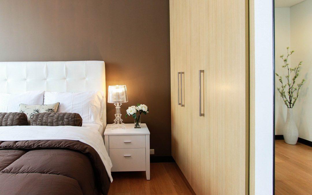 Comment trouver un nid de punaises de lit chez soi ?